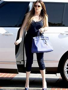 Kate Hudson Glee Body Double