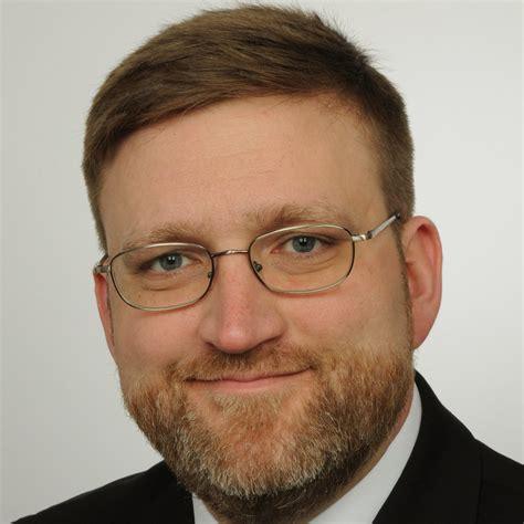 Karl Kuras - Executive and Sales Trainer - Freiberuflich ...