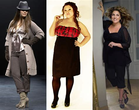 o 249 acheter des v 234 tements grande taille taaora mode tendances looks