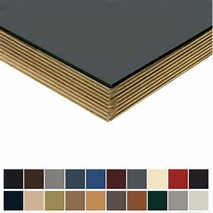 Linoleum Für Tischplatte : linoleum farbe pewter ~ Markanthonyermac.com Haus und Dekorationen