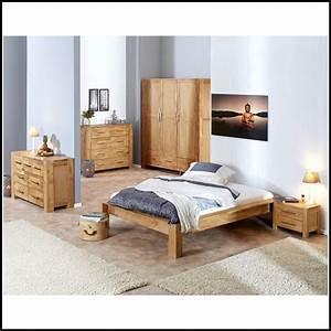 Dänisches Bettenlager Bett : danisches bettenlager bett oskar download page beste wohnideen galerie ~ Yasmunasinghe.com Haus und Dekorationen