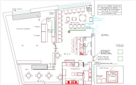 poubelle tri cuisine sché de fonctionnement et modèle de projet