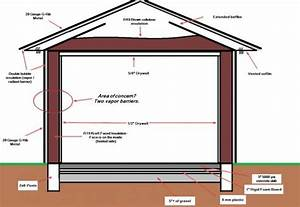 Wall Insulation Questions