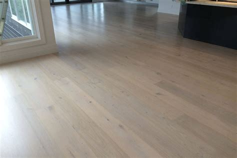 Timber Floor Sanding & Polishing Doncaster, Melbourne Flooring Liquidators In Yuba City Gym Orlando Laminate Installation Plymouth Cork Pictures Armstrong Review Parquet Ebay Types Of Asbestos Expensive