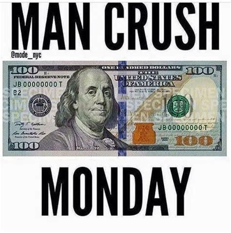 Man Crush Monday Quotes For Boyfriend