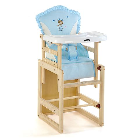 dining chair high chair baby dining table and chairs baby