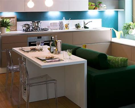 small kitchen interior design small kitchen interior design kitchen decor design