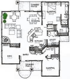 energy efficient house design energy efficient house plan with bonus 16601gr architectural designs house plans