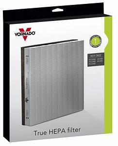 Luftreiniger Hepa Filter : vornado hepa filter f r luftreiniger ac300 true hepa ~ Frokenaadalensverden.com Haus und Dekorationen