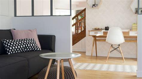chambre d h e rennes deco scandinave design scandinave style nordique