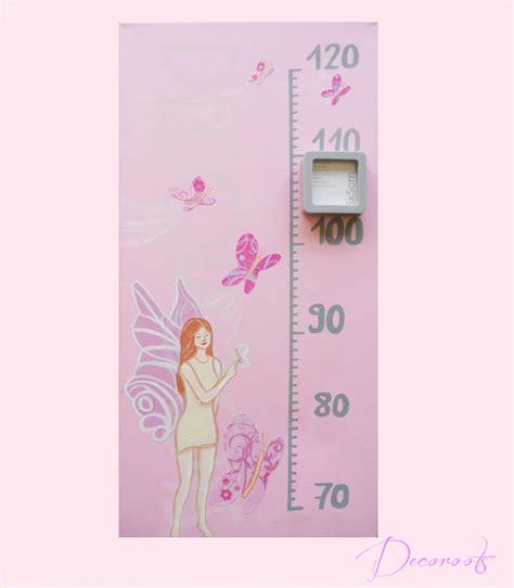 deco chambre bebe fille violet décoration chambre bebe fille violet nanterre 3823