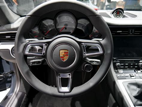 porsche carrera interior 2017 2017 porsche 911 turbo price and perfomance 2018 2019