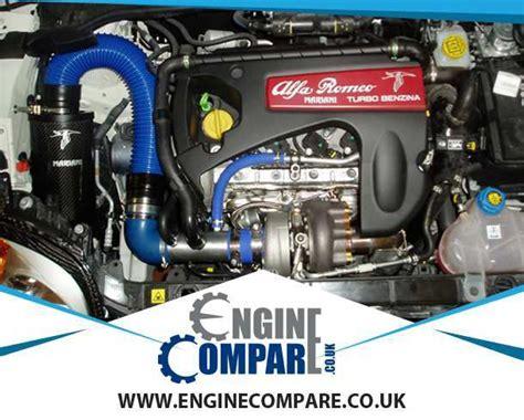 alfa romeo mito diesel  engine  sale compare prices