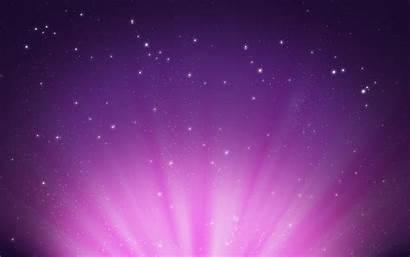 Purple Background Space Wallpapertag 4k