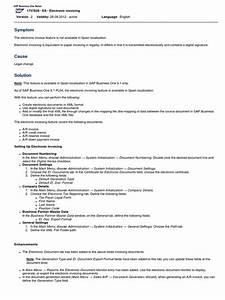 Free Myob Training Manual Download