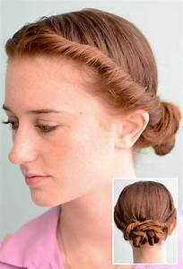 Quick Hairstyles Wet Hair Fade Haircut