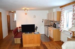 123 Tv Bettwäsche : hotel alpenrose tauplitzalm appartement nr 3 ~ Frokenaadalensverden.com Haus und Dekorationen