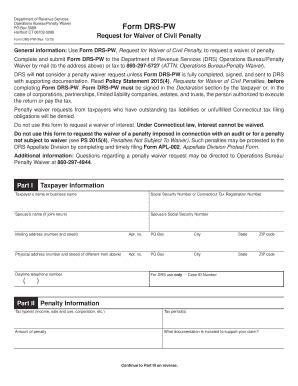 Early learning tax credit frequently asked questions (faqs). Editable waiver of breach clause Form Samples Online in ...