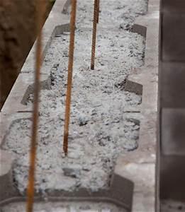 Beton Schalungssteine Preise : betonschalsteine preise verschiedene anbieter im berblick ~ Frokenaadalensverden.com Haus und Dekorationen