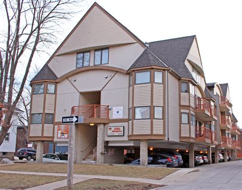 3 Bedroom Apartments In Champaign Il On Campus. 305 Daniel Designer Kitchen Faucet Condominium Design Farm Designs Planit Software And Dining Area Crossword Answers Best Of Sample The