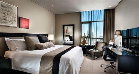 two bedroom apartments two bedroom apartment with kitchen fraser suites perth 13673   Two bedroom apartment bedroom