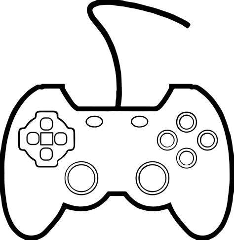 video game coloring pages coloring pages  kids