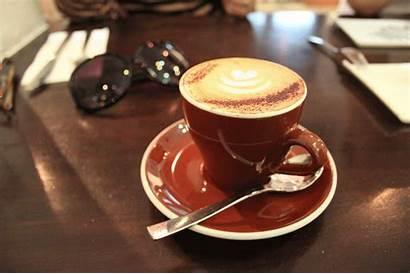 Coffee Lovers Without Mugs Mug Having Heart