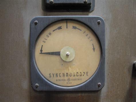 synchroscope wikipedia