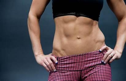Female Muscles Abs Fitness вконтакте Telegram