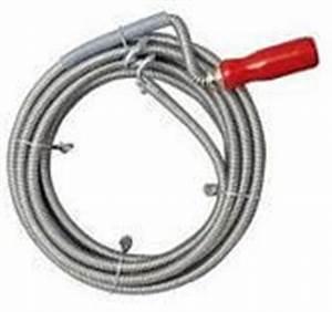 Abfluss Verstopft Spirale Hilft Nicht : badewannenabfluss verstopft oder riecht diese hausmittel ~ Lizthompson.info Haus und Dekorationen