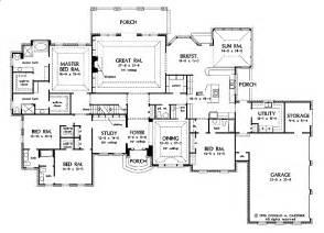 Housing Plan Design Ideas by American Home Plans Smalltowndjs