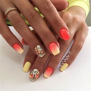 Nail art best designs gallery bestartnails