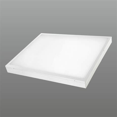 2x2 led light panel sale office lighting ceiling 60x60 36w led light panel