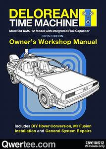 Haynes Manual For The Nerdy   With Images