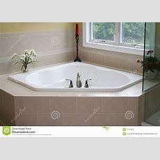 Neueste Moderne Badewanne Bilder Kreative Wandgestaltung
