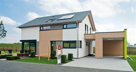 Büdenbender Hausbau Erfahrungen by August 2015 Unser Hausbau Projekt