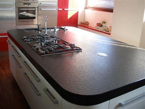 Kuchenplatte Granit by K 252 Chen K 252 Chenplatten K 225 Engineering S R O Hradec