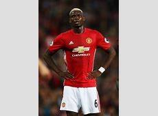 Paul Pogba Photos Photos Manchester United v Southampton Premier League Zimbio