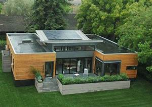 Construcción de casas contenedores-Casas Ecológicas