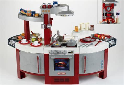 cuisine pour jouer spielküche klein miele nr 1 kaufen otto