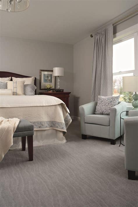 beautiful designs of carpet for floor houses flooring
