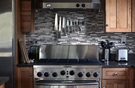 cost of kitchen backsplash glass tile backsplash cost kitchen backsplash cost kitchen