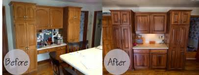 refacing kitchen cabinet doors ideas cabinet refacing bucks county pa kitchen cabinet