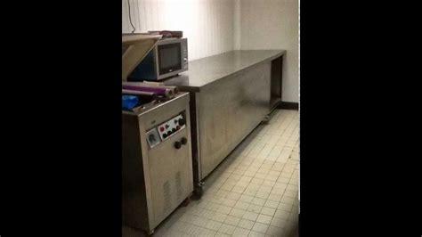 local cuisine a louer a louer laboratoire de cuisine a