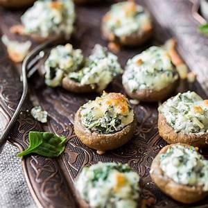 Die besten 25+ Ceviche Ideen auf Pinterest Shrimp