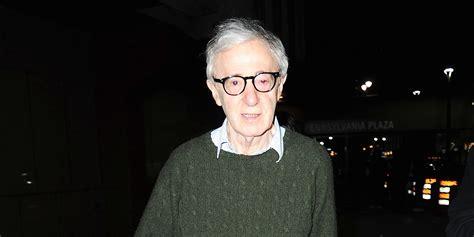 Moses Farrow Defends Woody Allen, Denies Sister's Sexual