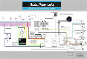 HD wallpapers mini relay wiring diagram