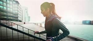 Vo2max Berechnen : v vosmart 3 garmin fitness tracker ~ Themetempest.com Abrechnung