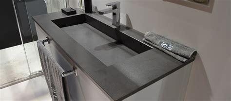 Küchen Waschbecken Granit by Granit Waschtische Granit Waschtische Als 228 Sthetische