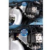 Aluminum Oil Filler Neck  RX7Clubcom Mazda RX7 Forum